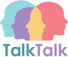 Centrul Talk Talk